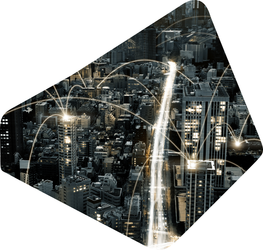 Sektorkopplung_1